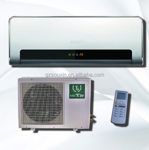 9000btu China factory air conditioner split type/ airconditioner exporter