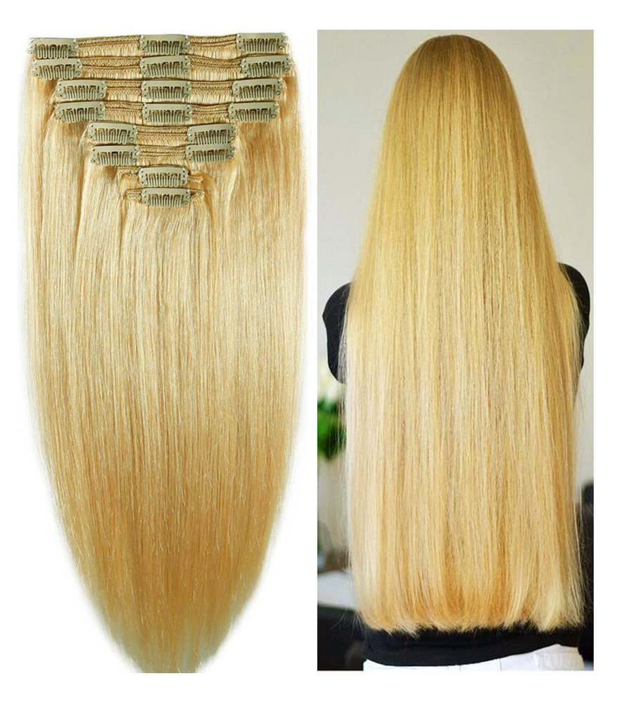 Cheap Hair Extension Weft Clips Find Hair Extension Weft Clips