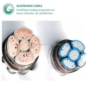 10mm2 Power Cable Wholesale, Power Cable Suppliers - Alibaba