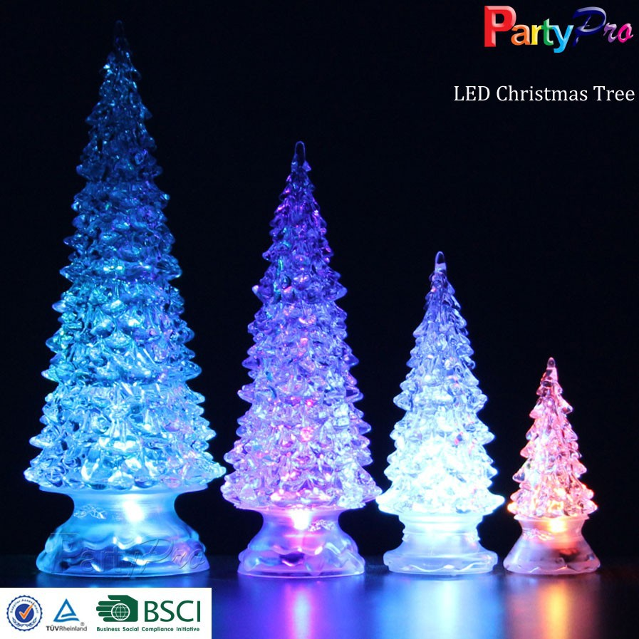 Snowing christmas decoration let it snow - Umbrella Snow Christmas Tree Umbrella Snow Christmas Tree Suppliers And Manufacturers At Alibaba Com