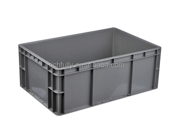 Price Stackable Storage Crates Used Plastic For