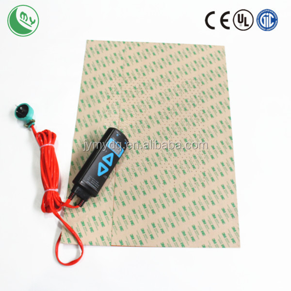 silicone rubber heater electric heater electric typewriter ,Professional custom make all kinds of silicone rubber heater