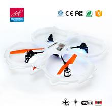 Long Range 2.4G 6-axis gyro ufo RC Drone with 0.3MP Camera