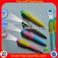 Professional led Leeds fancy pen China New Leeds fancy pen Manufacturer