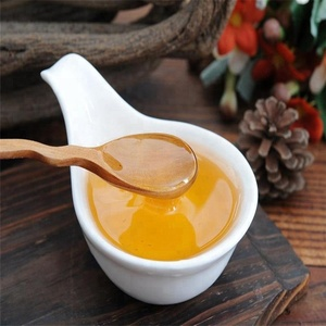 Natural Raw Bee Acacia Honey from China