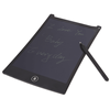 Hot products 8.5 Inch boogie boards lcd writing tablet kids erasable magnetic drawing board writing tablet