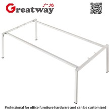 Conference Table Legs Conference Table Legs Suppliers And - Conference room table legs