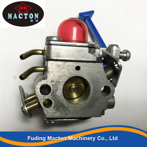 Very cheap products Selling good design ruixing generator huayi carburetor