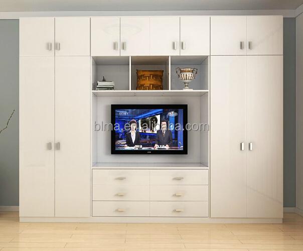 Armadio Con Mobile Porta Tv - Buy Armadio Con Mobile Porta Tv ...