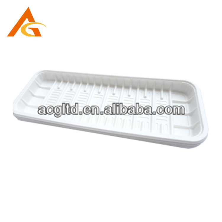 Disposable Compartment Plastic Plate, Disposable Compartment Plastic ...