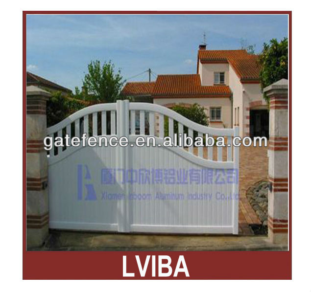Gates Designmain Gate Design Home And Main Gate Design