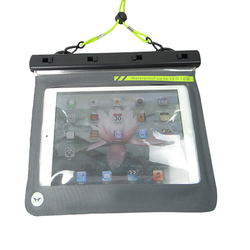 waterproof pad case phone pouch