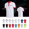 Amazon china Manufacturers dry fit t polo with high quality