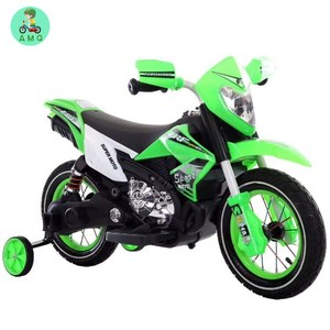 BIS certificate India/cheap battery powered baby toys ride on car/kids motorbike bike/children electric motorcycle