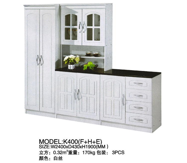 portable melamine kitchen cabinets with price buy portable kitchen cabinets melamine cabinets. Black Bedroom Furniture Sets. Home Design Ideas