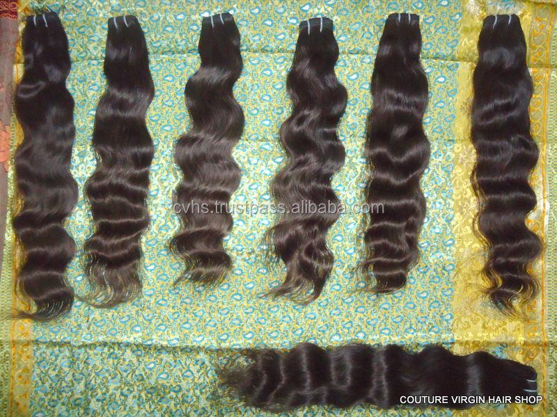 Enjoyable India Hair Extensions In Kerala India Hair Extensions In Kerala Short Hairstyles For Black Women Fulllsitofus