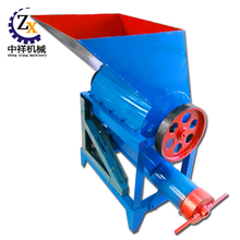 EPS Boord hotmelt foam recycle granulator <span class=keywords><strong>machine</strong></span>