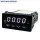 XMT7100 PID Temperature Controller AC/DC 85-265V Mini 48*24mm Digital LED Display For Industrial Use