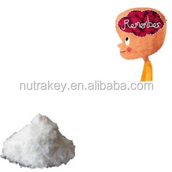 Allicin weight loss