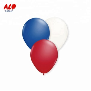 Party Decoration Mini Commercial Helium Balloon