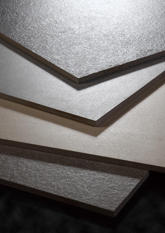 Natural Stone Design Glazed Porcelain Handmade Cement Tile