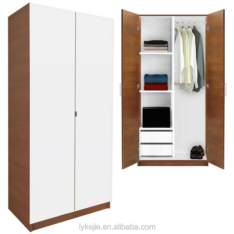 New Design Office Metal Furniture Changing Room Clothes Cupboard Iron Closet  Storage Wardrobe China Wardrobe Locker
