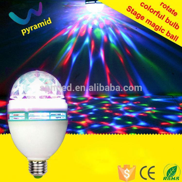 Factory wholesale! 4-in-1 led moving head