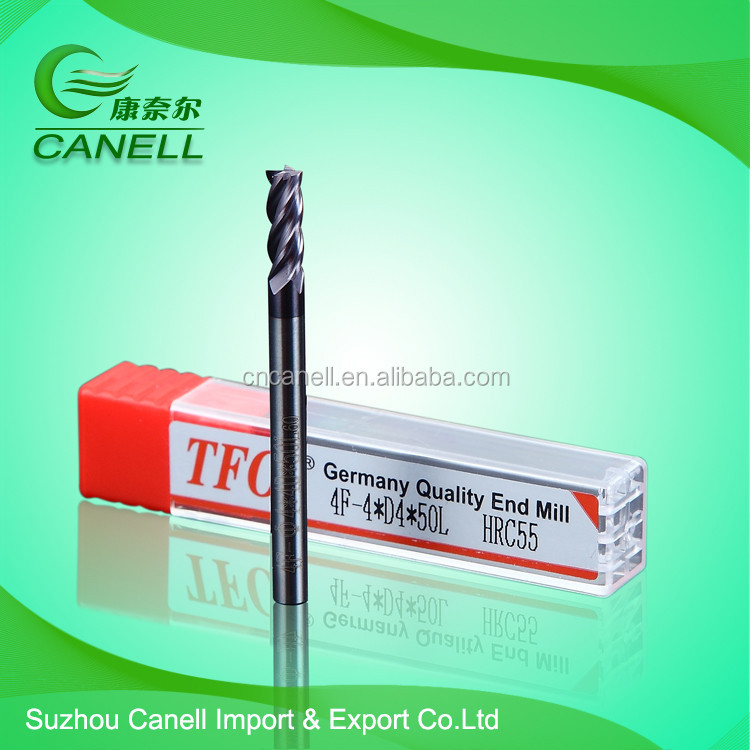 flat cutter , wood shaper cutter carbide tools carbide wood turning tools