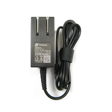 D 19V AC Adapter For LG 22EA53T,22EA63V-P,22EA53R LCD LED Monitor Charger Power Supply