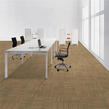 Hot Sale In India Modular Modern Design 50x50cm Floor Price Carpet