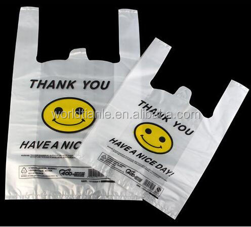Clear plastic shirt packaging bags wholesale cheap custom for Clear shirt packaging bags