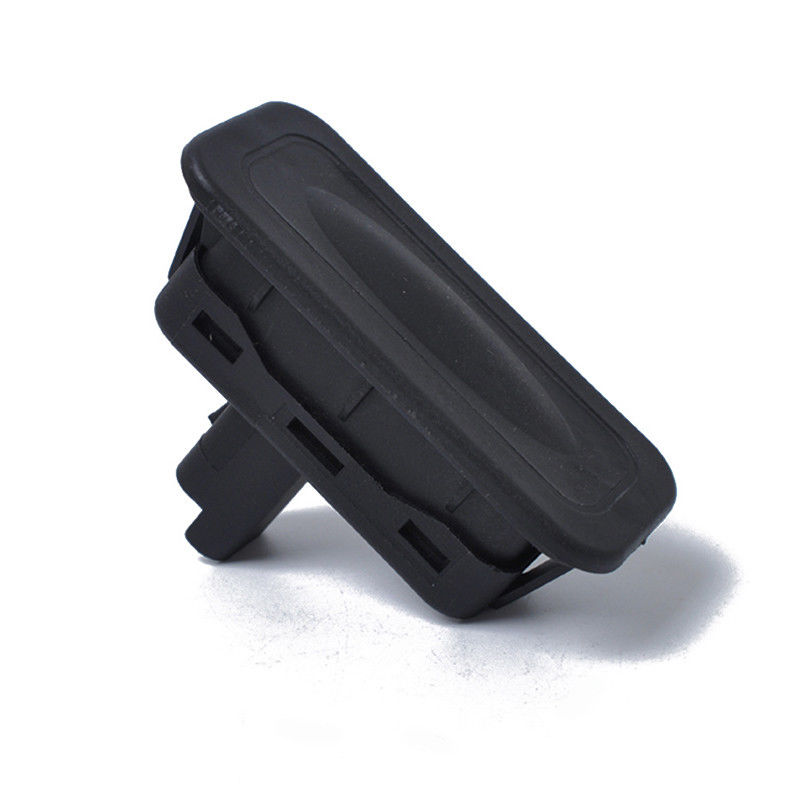 Trunk Switch For Renault Clio Mk Iii 8200076256 2 Pins