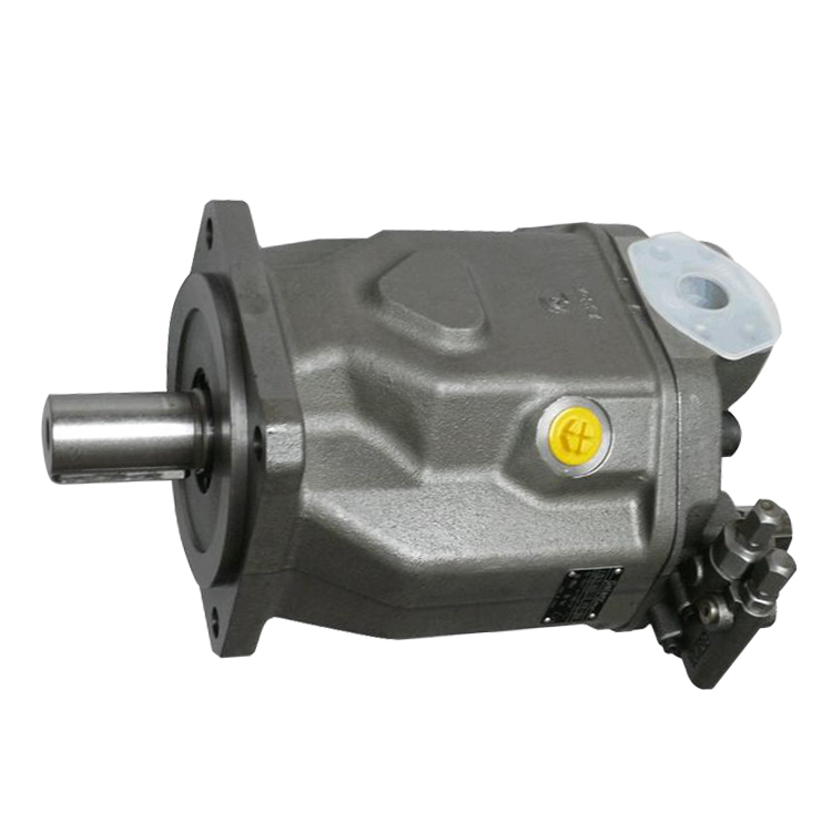 New design A10VO45EP2D/53R-PSC12N00 hydraulic piston pump