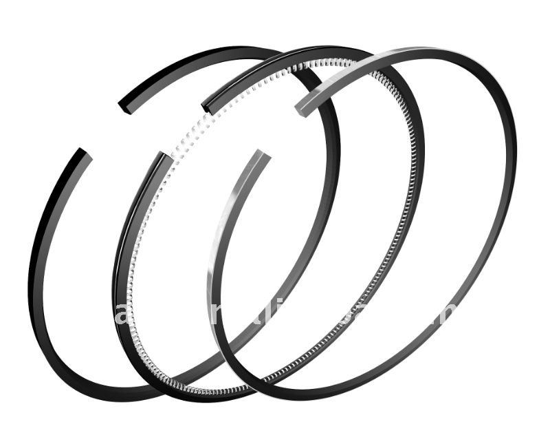China Piston Ring Toyota China Piston Ring Toyota Manufacturers And