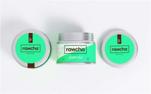 Organic Matcha Naturally Supports Weight Loss Goals and Healthy Metabolism