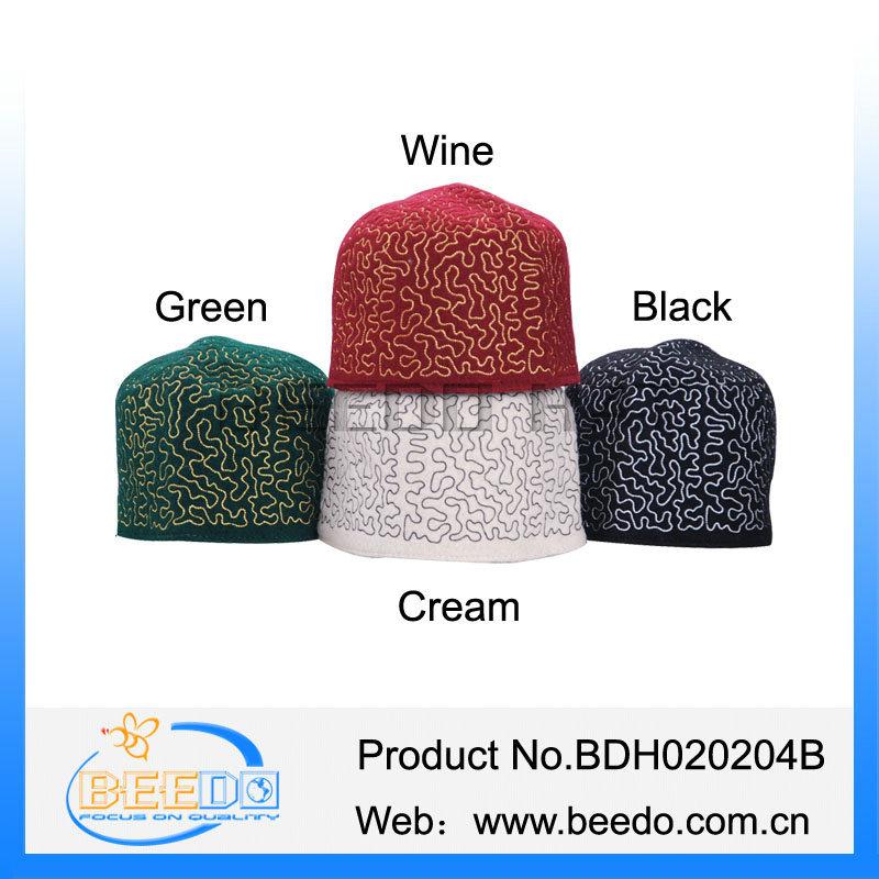 Rechercher les meilleurs chapeau cloche au crochet fabricants et ...