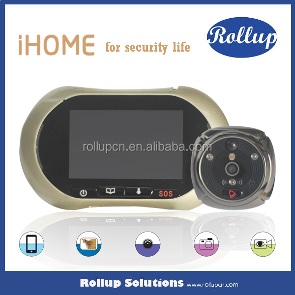 save electricity pictures,android doorbell,shenzhen electronic door bell