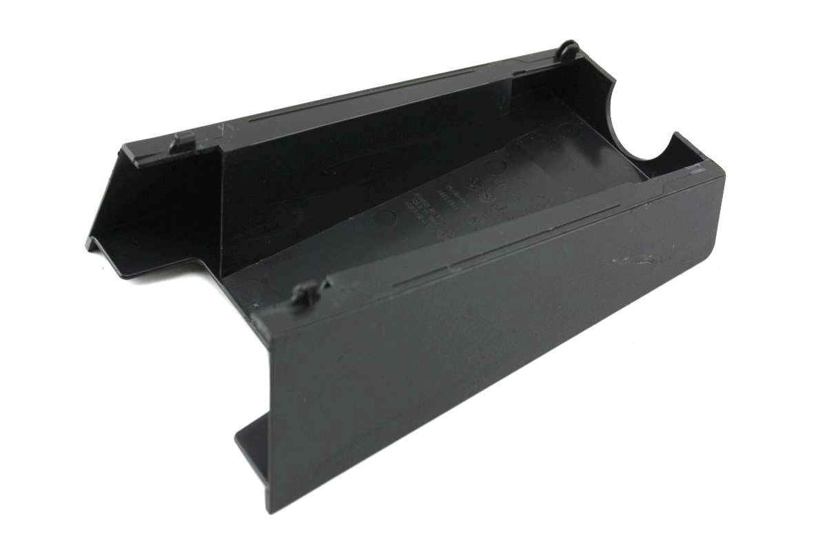 Cheap Lcd Monitor Lenovo Find Deals On Line At Tab2 A7 Genuine Thinkvision L1900p Stand Back Cover Q34g0499 4431 He1
