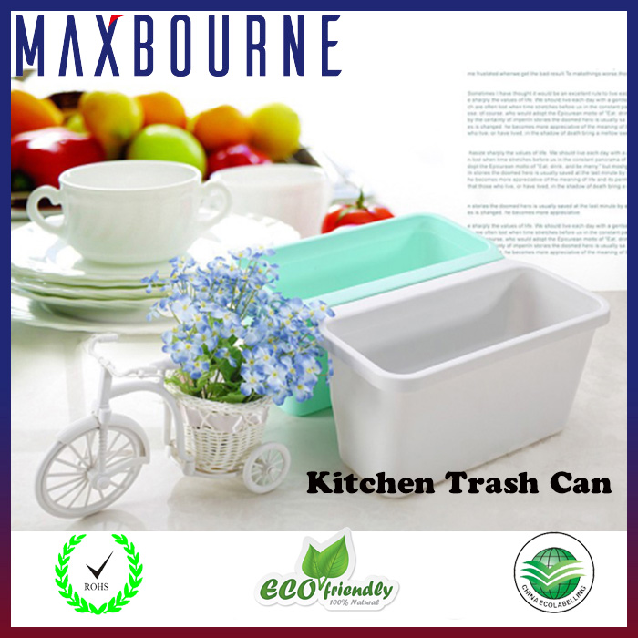 colorful kitchen garbage can colorful kitchen garbage can suppliers and at alibabacom