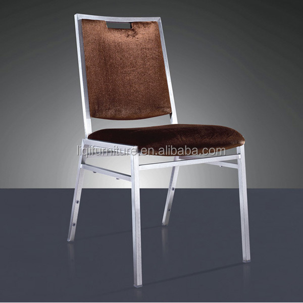Stackable Conference Chair for meeting and events QBC313