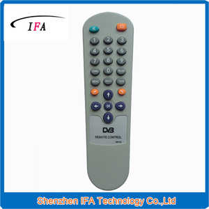 Ir Remote Codes, Ir Remote Codes Suppliers and Manufacturers
