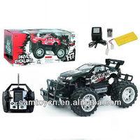 1:8 scale wholesale nitro rc cars