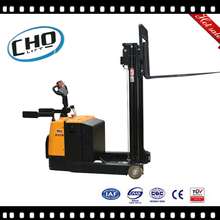 Cholift Hot sale 2 Ton Electric Stacker