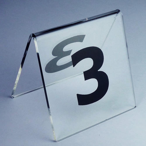 Signs The RestaurantSource Quality Signs The Restaurant From Global - Restaurant table number signs