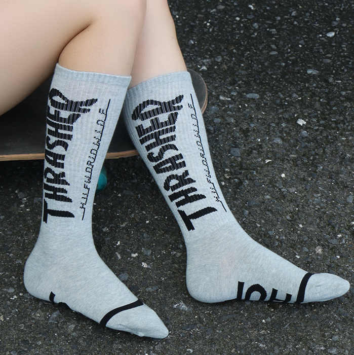 11f1beac3f1 China girls knee socks wholesale 🇨🇳 - Alibaba