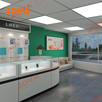 Simple Exterior Design Ideas Electric Shop Interior Design With