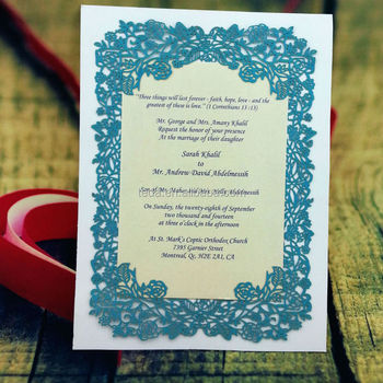Invitation To A Farewell Party as good invitations example