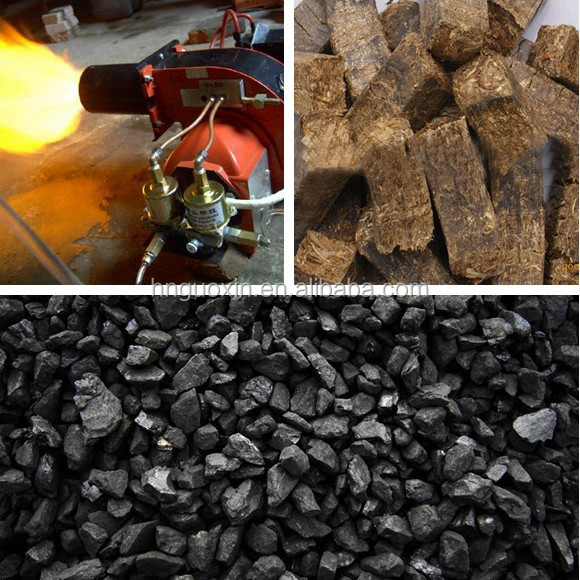Slag Metal Scraps : Good performance scrap lead slag plumbum drum drying