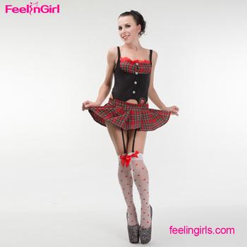 Casualteensex Vicky Little School Girls Uniform Sex Photo