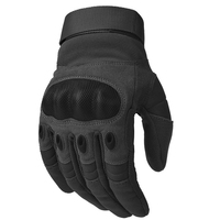 Motorcycle Military Tactical Outdoor Riding Gloves